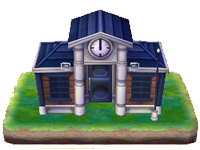 File:TownHall-D.png