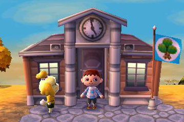 File:TownHallEx.png