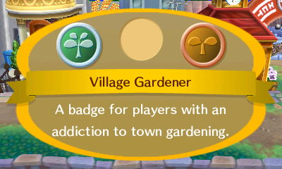 File:NL-VillageGardener.jpg