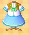 File:Yodel Dress.JPG