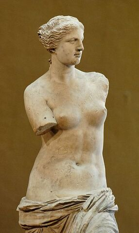 File:Venus de Milo Louvre Ma399 n4.jpg