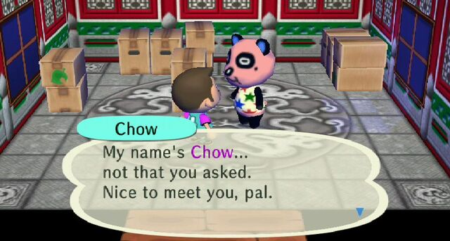 File:Chow moving in.JPG