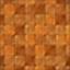 Terra-Cotta Floor HHD Icon