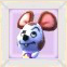 File:MoosePicACNL.png