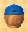 File:Blue Cap.JPG