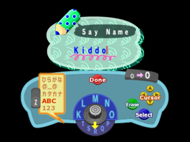 File:NINTENDO64--Animal Forest english translation Sep26 20 42 44.jpg