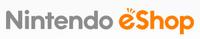 NintendoeShoplogo