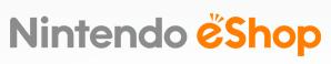 File:NintendoeShoplogo.png
