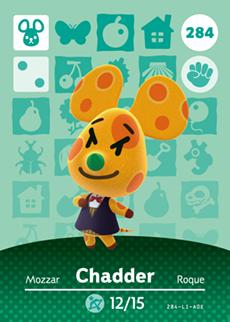 File:Amiibo 284 Chadder.png