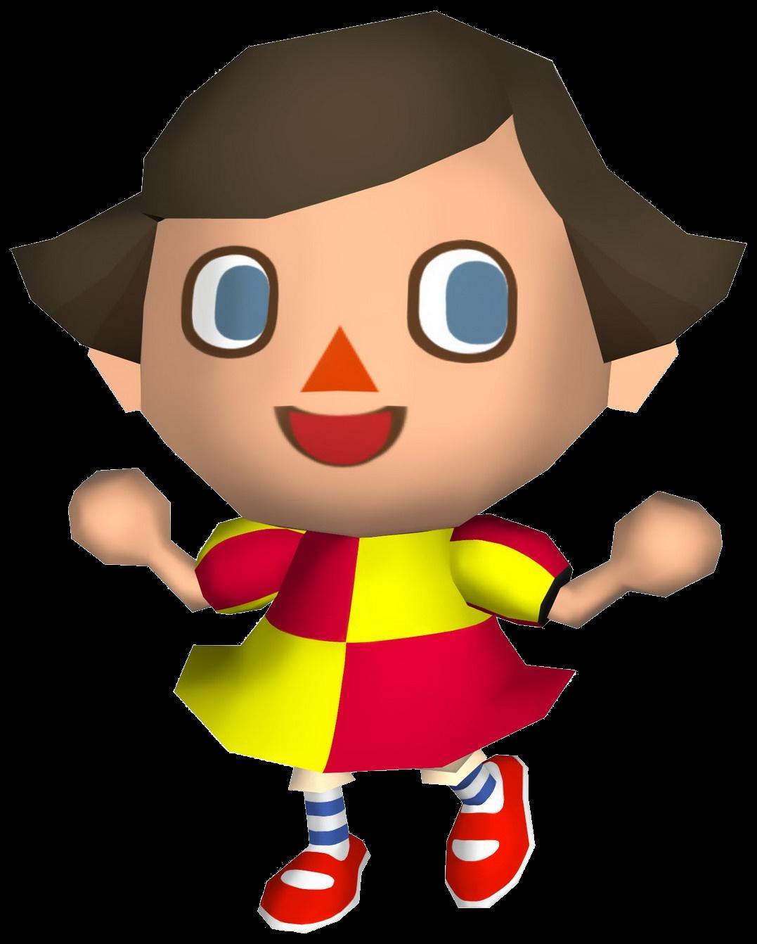 Homedesigner Player Animal Crossing Wiki Fandom Powered By Wikia