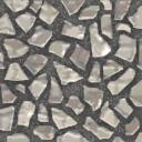 File:Flooring slate flooring.png