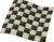Chessfloornl