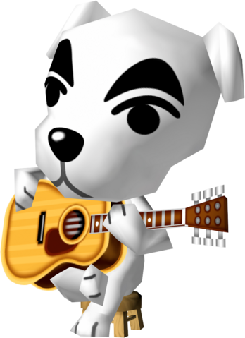 File:K.K. Slider in WW (1).png