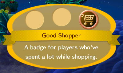 File:ACNLGoodShopperBadge.JPG
