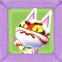 File:KabukiPicACNL.png