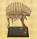 File:Spino torso (new leaf).jpg