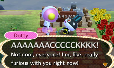File:Dotty ACNL Interaction Villager Pitfall.jpg