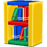 File:Kiddiebookcasecf.png
