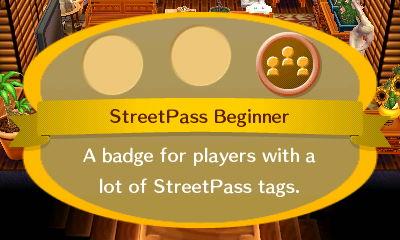 File:NL-StreetPassBeginner.jpg