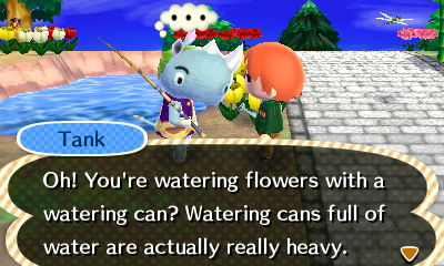 File:Tank Points Out to the Player Holding a Watering Can.JPG