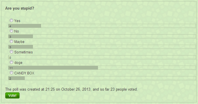 File:Poll history 1.png