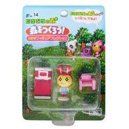 Animal-crossing-figure-f14-bunnie