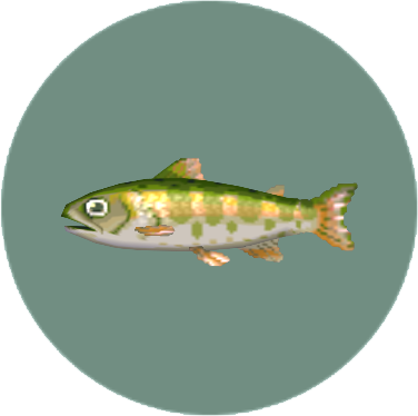 File:Cherry Salmon (City Folk).png