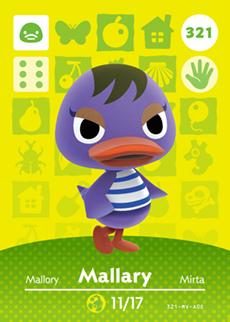 File:Amiibo 321 Mallary.png