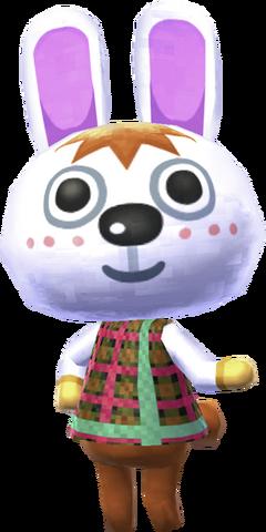 File:Gabi - Animal Crossing New Leaf.png