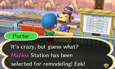 File:Train Station Remodel Unlock Conversation 3b.JPG