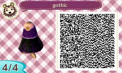 File:Gothicdress4.JPG