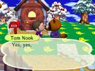 Tom Nook in-game (1)