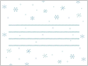 SnowpaperWW