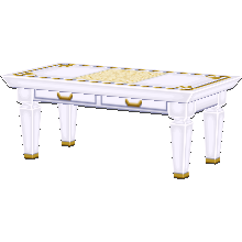 File:Regaltablecf.png