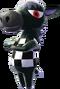 -Roscoe - Animal Crossing New Leaf