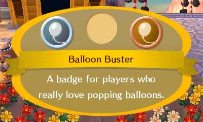 File:NL-BalloonBuster.jpg