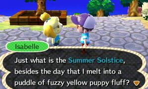 SummerSolsticeIsabelle