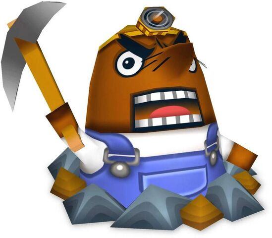 File:Mr. Resetti.jpg