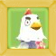 File:GoosePicACNL.png