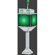 File:Robo-lampcf.png