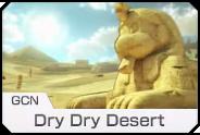 File:MK8- GCN Dry Dry Desert.PNG