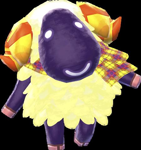 File:Vesta - Animal Crossing New Leaf.png