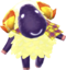 Vesta - Animal Crossing New Leaf