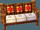 File:Cabin green sofa.png