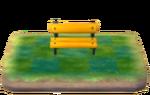 YellowBench