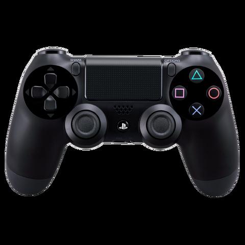 File:DualShock 4.png