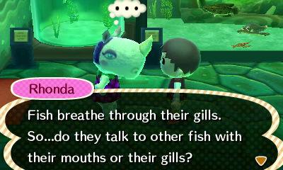 File:Rhonda and the Fish Museum.JPG