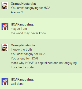File:HOAF anguying.png