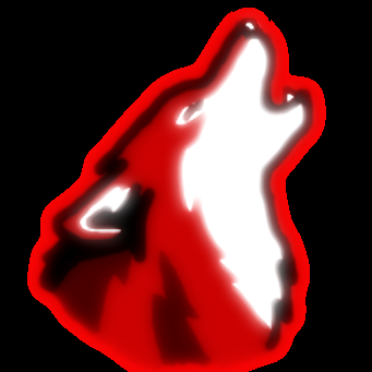 File:BloodyShadoww Profile Image.png