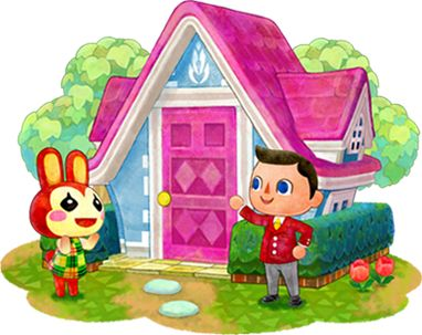 File:Bunnie and Player home HHD.jpg